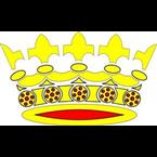 Rádio Filhos do Rei Jesus Evangélica