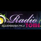 Radio Tome (Aguamarina FM) Current Affairs