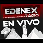 EDENEX, la Radio del Misterio Variety