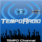 TEMPO HD Radio (Tempo Channel)