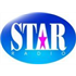 Star Radio Northallerton Top 40/Pop