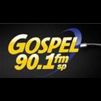 Rádio Gospel FM (Jundiaí) Evangélica