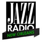 News Orleans radio by Jazz Radio