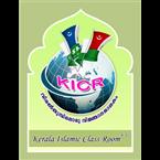 Kerala Islamic Class Room Radio 1