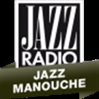 Jazz Manouche radio by Jazz Radio Jazz