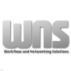 Workflow and Networking Solutions