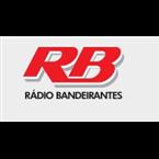 Rádio Bandeirantes (Rio de Janeiro) Brazilian Talk