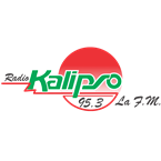 Kalipso Pop Latino
