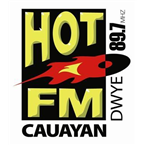 89.7 Hot FM Local Music