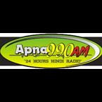 Apna 990 AM Bollywood