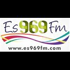 Es 969 Fm Spanish Music