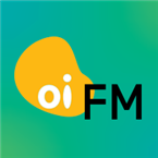 Radio Oi FM Top 40/Pop