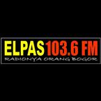 Elpas FM Top 40/Pop
