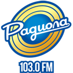 Radiola 60`s