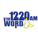 The Word 1220 Christian Talk