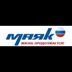 Mayak UKV 67.22 Russian Talk