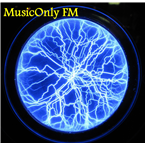 MusicOnly FM Oldies