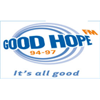GoodHope FM Top 40/Pop