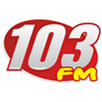 Radio 103 FM Brazilian Popular