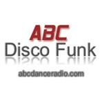 ABC Disco Funk Funk