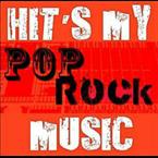 Hit`s My Music Top 40/Pop