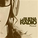 La Buena Radio Variety