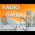 Radio Bahia Spanish Talk