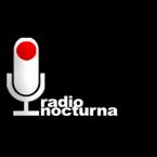 Radio Nocturna Variety