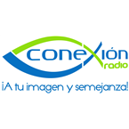 Conexion Radio Top 40/Pop