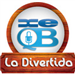 La Divertida Spanish Talk