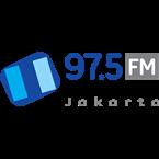 Motion Radio Hot AC