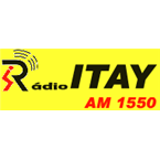 Radio Itay AM Brazilian Music
