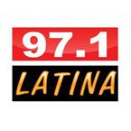 Radio Latina Spanish Music