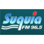 Radio Suquia Spanish Music