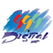 Stereo Luz FM 99.9 Top 40/Pop