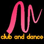 Elium Club & Dance Top 40/Pop