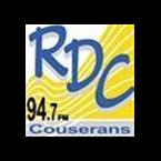 Radio Couserans Variety
