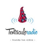 Tentáculo Radio Electronic