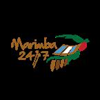 Radio Marimba 24-7 Folk