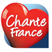 Chante France French Music