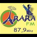 Radio Arara FM Community