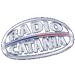 Radio Catania Italian Music