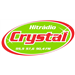Radio Crystal Top 40/Pop
