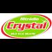 Radio Crystal Top 40/Pop