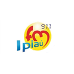 Radio Ipiau FM Brazilian Popular
