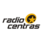 Radiocentras Lithuanian Music