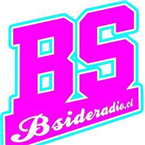 Bside Radio Chile Variety