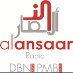 Radio Alansaar Religious