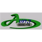 Radio Araras FM Brazilian Popular