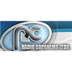 Radio Capanema Current Affairs
